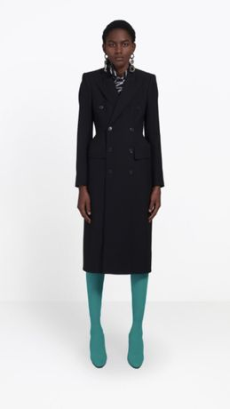 Продам Пальто Balenciaga