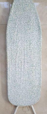 RUTER Deska do prasowania, 108 x 33 cm