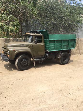 грузоперевозки-доставка перевозка грузов весом до 2-ух тонн!