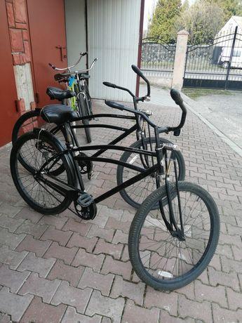 Велосипеди круїзери Schwinn