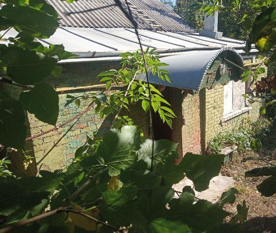 Продам дом, Харьков, пгт Высокий, Ржавец SA S4