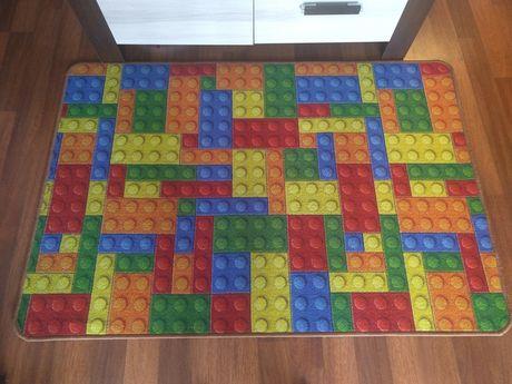Dywan Lego 1,5x1,0
