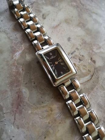 Relógio orcyl senhora