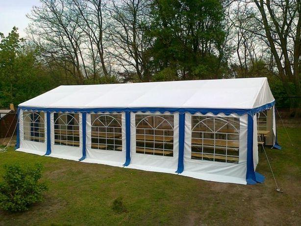 Sprzedam namiot 6x12m