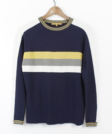 Sweterek lekki Next 44 XXL jak nowy