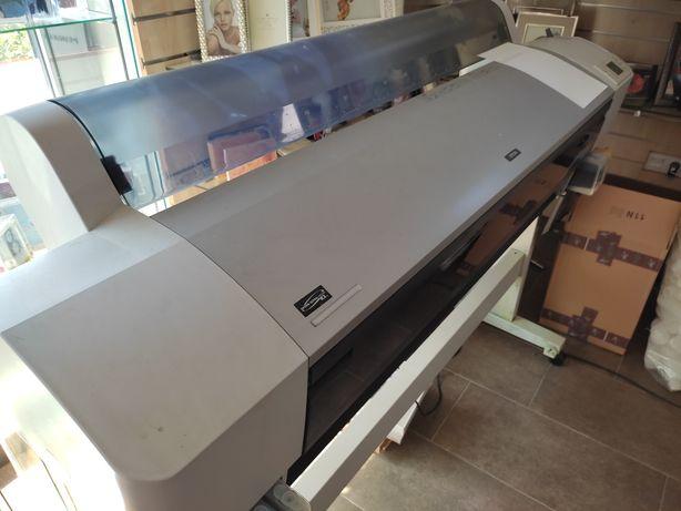 Plotter Epson 9800