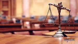 Адвокат. Правова допомога, консультації, представництво інтересів
