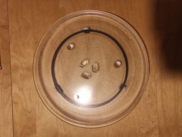 Talerz do mikrofalówki 29 cm