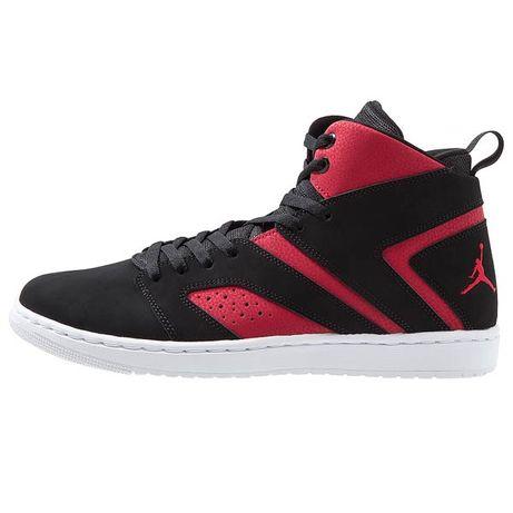 Buty Zimowe Nike Jordan Flight Legend wysokie 40 41, 43 44