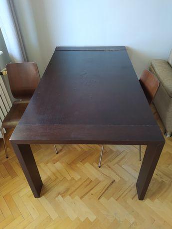 Stół 175x95