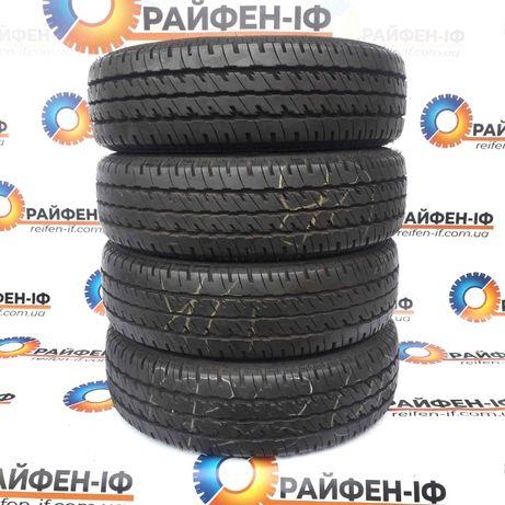 185/80 R14C Vredestein Comtrac шини б/у резина колеса 2002142