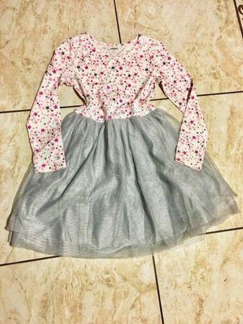 Плаття платье сукня сукенка