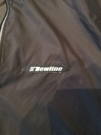 Bluza rowerowa do biegania  newline L