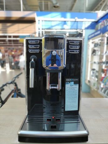 Кофемашина Philips EP5310 / 10 Series 5000