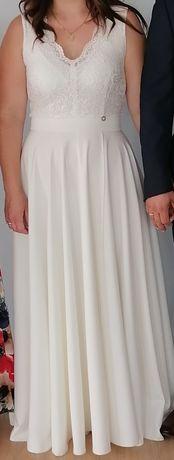 Sukienka na slub