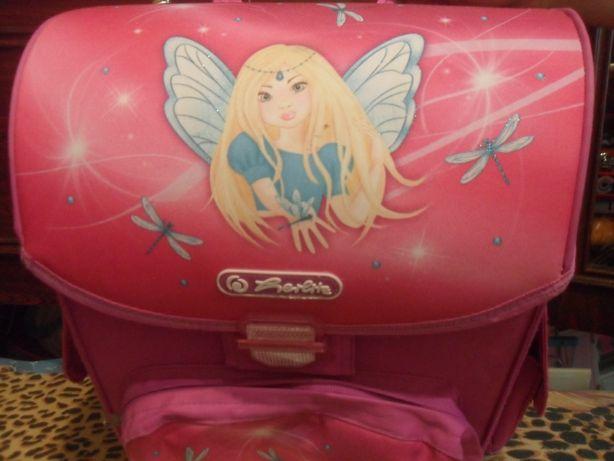 Продам школьный рюкзак Herlitz. Херлиц.