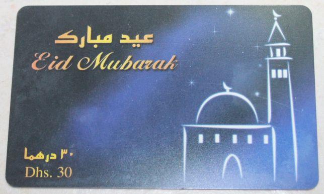 Cartões telefónicos estrangeiros de coleção