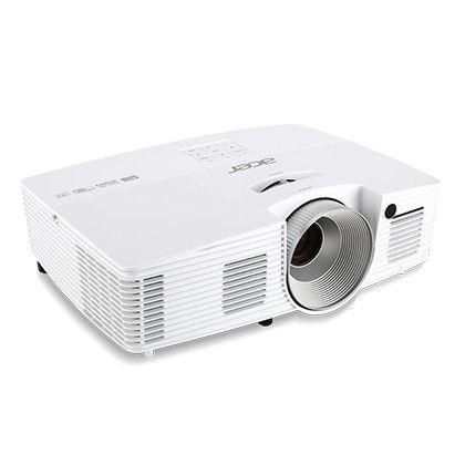 Мультимедийный DLP проектор Acer H6517ABD. Гарантия!