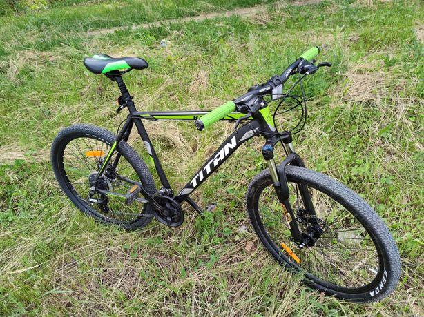 "Велосипед Titan Raptor 26"""