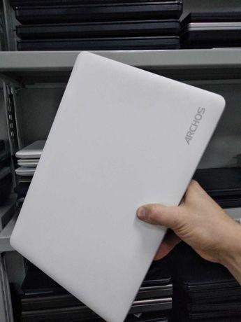 Ноутбук ультрабук тонкий легкий для работы учебы интернета ютуба серфа