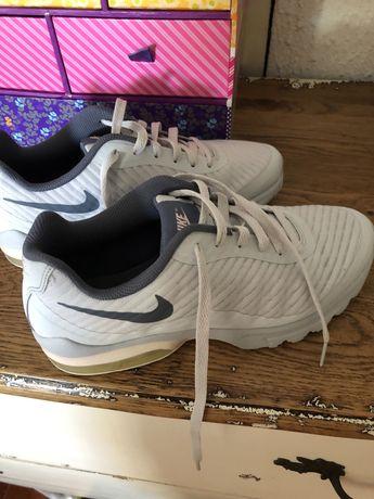 Tenis para caminhada Nike