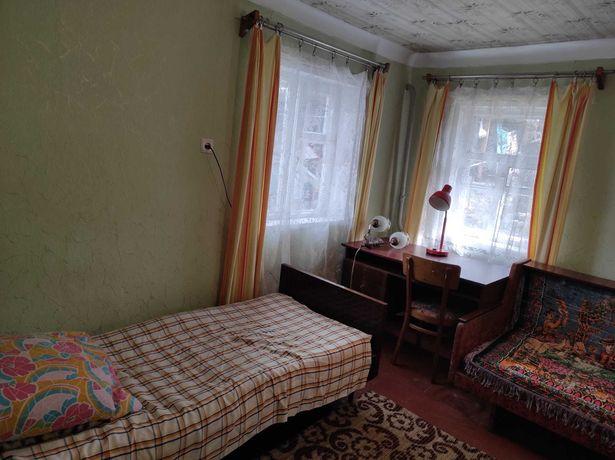 Сдам дом в аренду 1 комн. район Балакина (Аграрный)