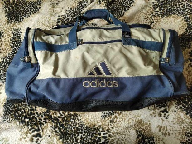 Сумка  Adidas 65-30-25