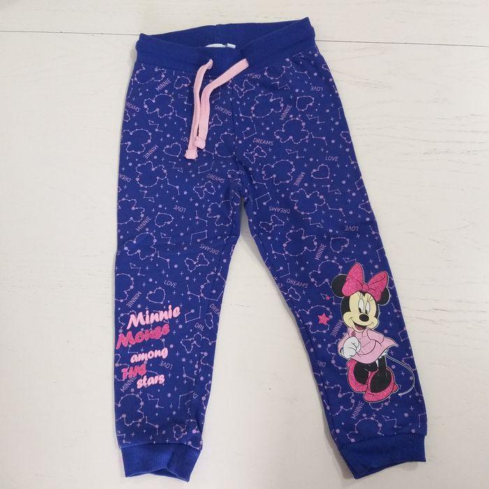 Спортивні штани для дітей Івано-Франківськ - зображення 1
