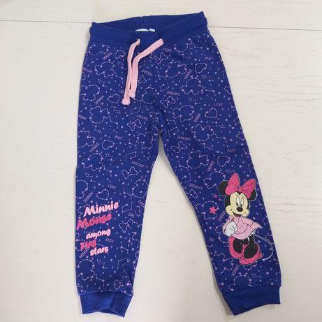 Спортивні штани для дітей
