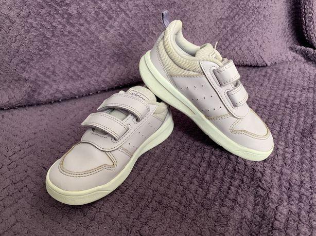 Buty Adidas adidasy 26