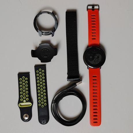 Smartwatch Huami Amazfit Pace zegarek