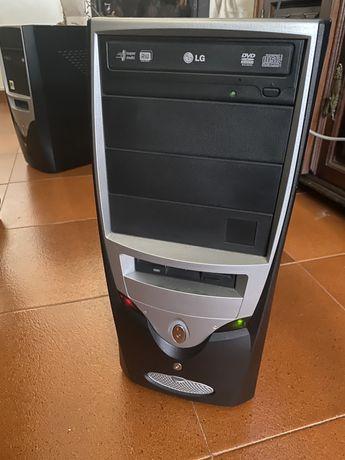 3 Torres PC