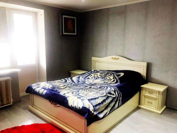 Продается хорошая 1к. квартира в кирпичном доме, р-н Намыв!ц6