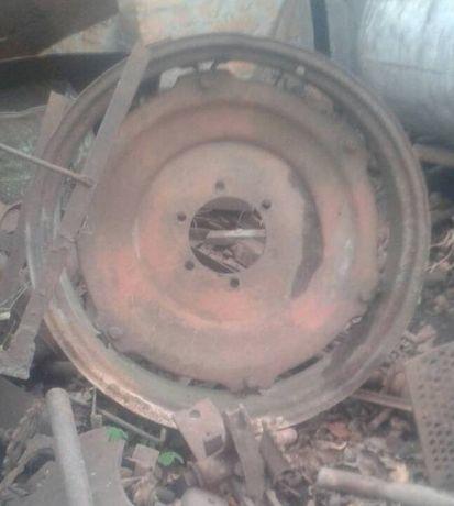ПРОДАМ диск до трактора Т-25