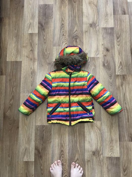 Куртка на мальчика Кривой Рог - изображение 1