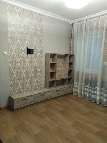 19 Продам 1 комнатную самостоятельную квартиру на Михайловской