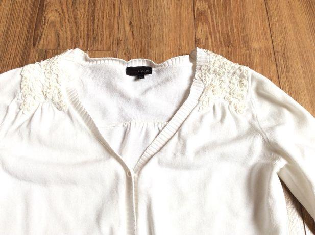 Elegancki sweterek Kappahl 146/152