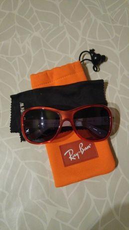 Óculos de sol Ray. Ban®, menina