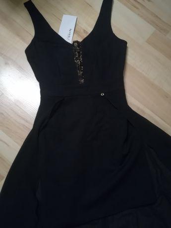 Sukienka r s nowa firmy by o la la