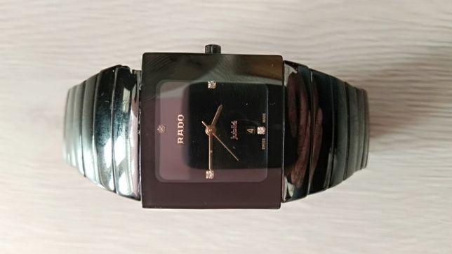 Продам швейцарський годинник RADO