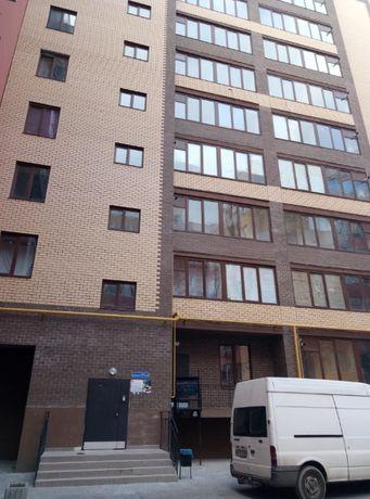 Продам 1 комн.квартиру-новострой на Грушевского