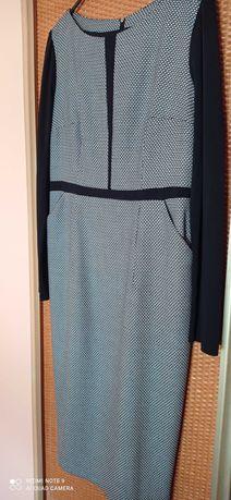 Sukienka, Pretty One, rozmiar 40