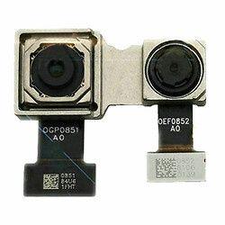 Камера Xiaomi Redmi S2 б/у