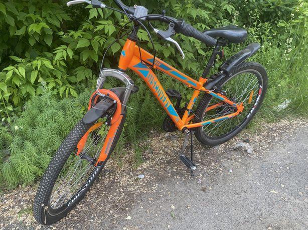 """Велосипед горный 26"""" Discovery TREK"""