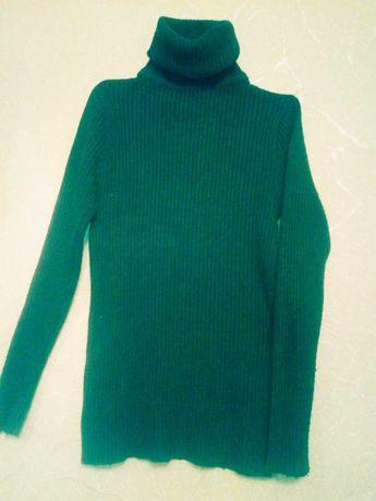 Продам свитер на девочку 12-14 лет -250 руб