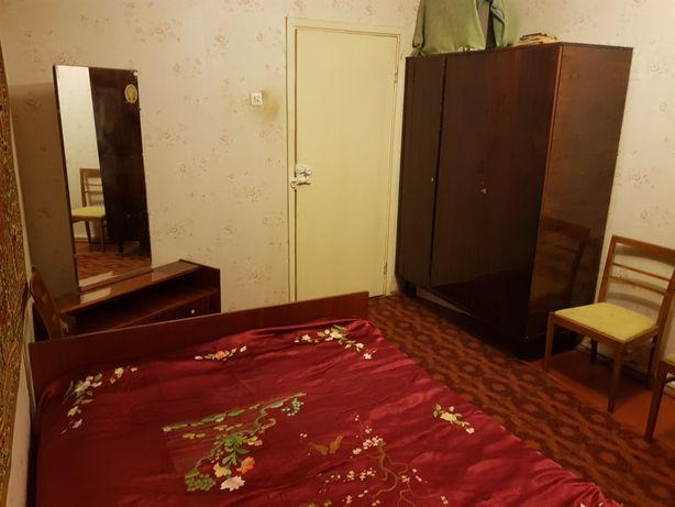 Аренда комнаты (м-в Никольская Борщаговка, ул. Жмеринская 16)