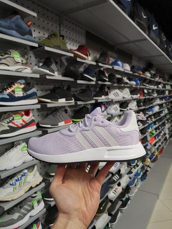 Оригинальные кроссовки Adidas X_PLR S Originals EG5483