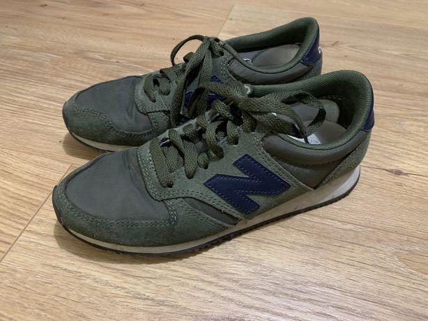 Sprzedam buty new balance rozmiar 36
