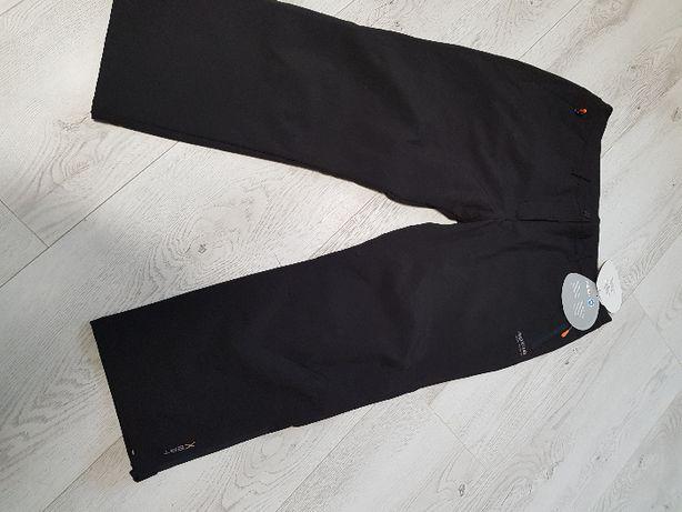 Regatta-softshell spodnie rozm-48-/20UK/
