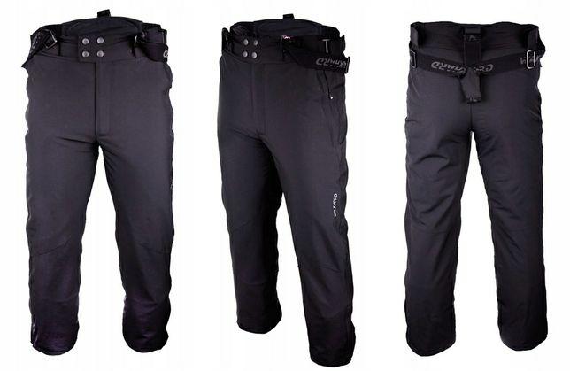 Лижні штани чоловічі 20 000 mm M L XL XXL лыжные мужские штаны.куртки